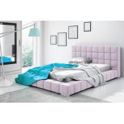 Łóżko rOSE 3